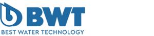 BWT Ibérica S.A. - Academia Cillit